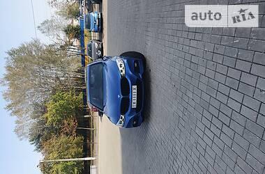 BMW 3 Series GT 2014 в Житомире