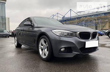 BMW 3 Series GT 2013 в Харькове