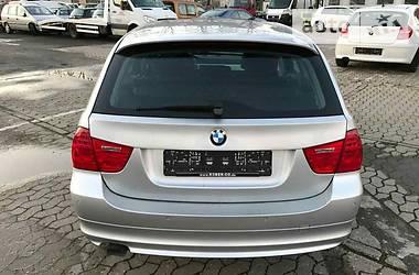BMW 316 2010 в Хмельницком