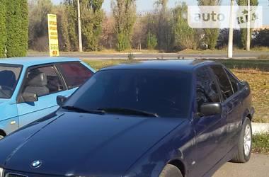 BMW 316 1995 в Черкассах