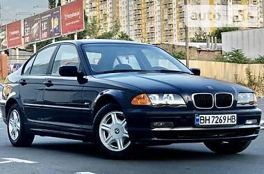 BMW 316 2000 в Одессе