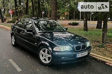 BMW 316 1999 в Буче