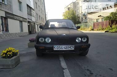 BMW 316 1990 в Виннице