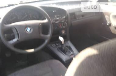 BMW 316 1992 в Львове
