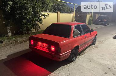 BMW 316 1987 в Одессе