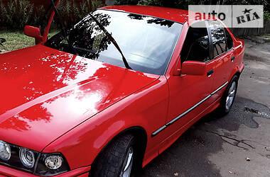 BMW 316 1991 в Кривом Роге