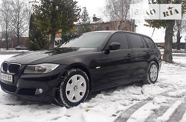 BMW 316 2008 в Глухове