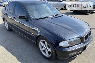 BMW 316 1998 в Одессе