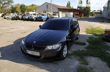 BMW 316 2011 в Херсоне