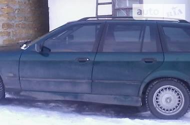 BMW 318 1997 в Пулинах