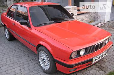 BMW 318 1989 в Хмельницком