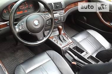 BMW 318 Ci Individual 2004