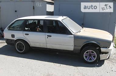 BMW 318 1987 в Одессе