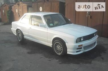 BMW 318 1984 в Харькове
