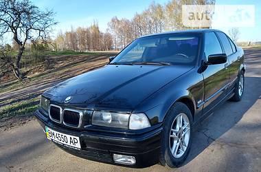 BMW 318 1996 в Сумах