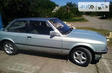 BMW 318 1986 в Донецке