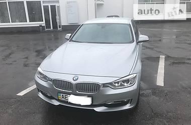 BMW 318 2013 в Днепре
