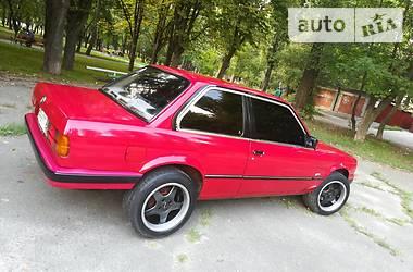 BMW 318 1987 в Киеве
