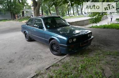 BMW 318 1991 в Хмельницком