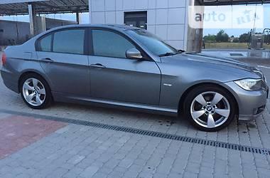 BMW 318 2010 в Городке