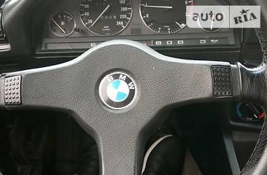 BMW 318 1986 в Первомайске