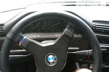 BMW 318 1987 в Харькове