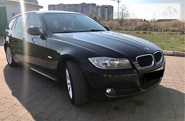BMW 318 2010 в Калуше