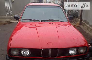 BMW 318 1985 в Братском
