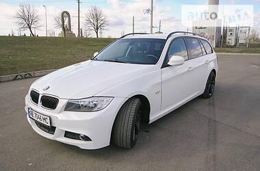 BMW 318 2009 в Кривом Роге