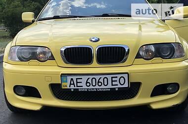 BMW 318 2003 в Кривом Роге