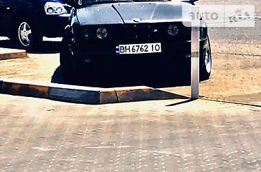 BMW 318 1990 в Одессе