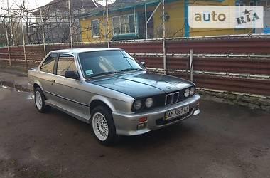 BMW 318 1988 в Коростене