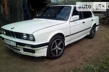 BMW 318 1986 в Золочеве