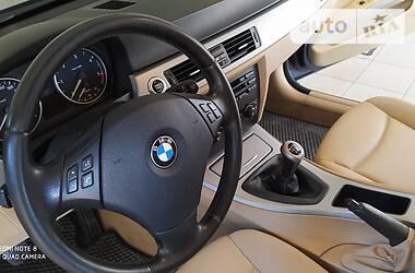 BMW 318 2006 в Виннице