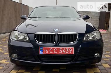 BMW 318 2005 в Каменском