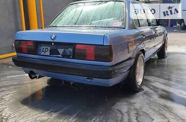 BMW 318 1988 в Мелитополе