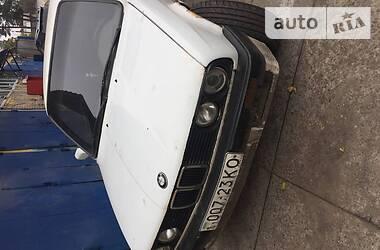 BMW 318 1986 в Киеве