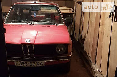 BMW 318 1980 в Киеве