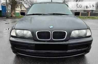 BMW 318 2001 в Виннице