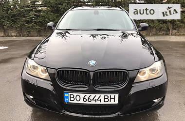 BMW 318 2012 в Тернополе
