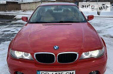 BMW 318 2003 в Лисичанске