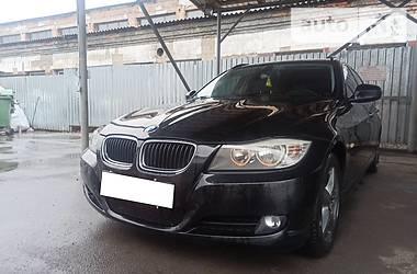 BMW 318 2012 в Новограде-Волынском
