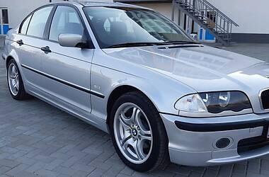 BMW 318 2000 в Дубні