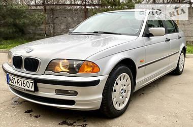 BMW 318 1998 в Одессе