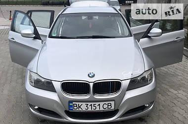 BMW 318 2012 в Сарнах