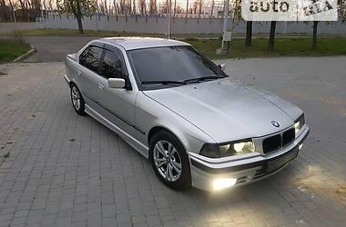 BMW 318 1994 в Николаеве