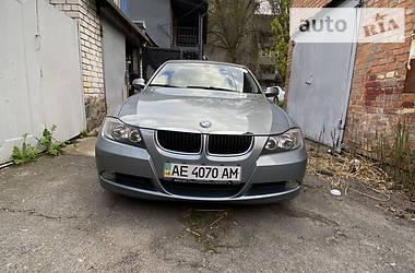 BMW 318 2005 в Днепре