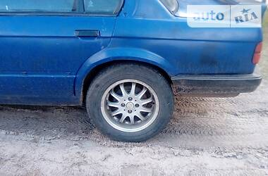 BMW 318 1988 в Сумах