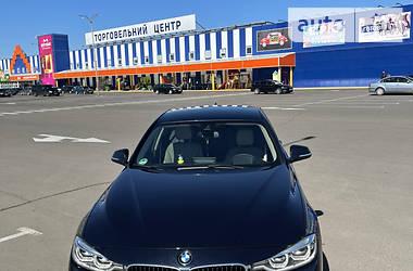BMW 318 2015 в Луцке