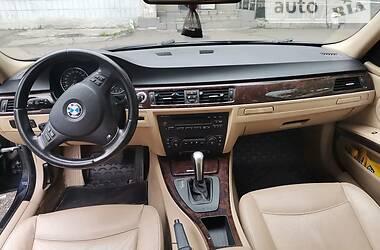 BMW 318 2006 в Киеве